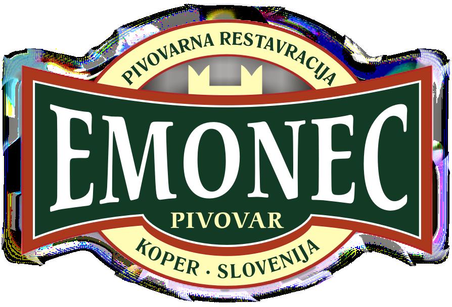 Emonec